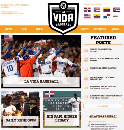 la_vida_baseball